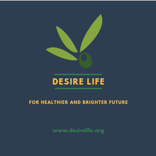 desirelifeFoundation-New2
